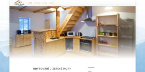 chatamaxov.cz – WordPress