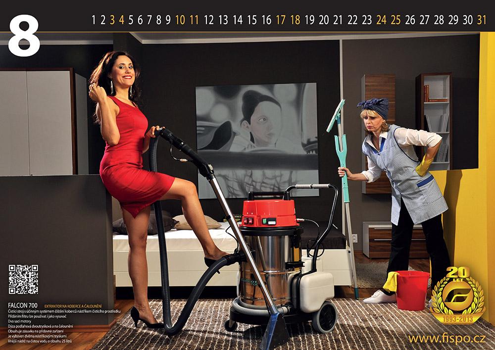 Kalendář Fispo