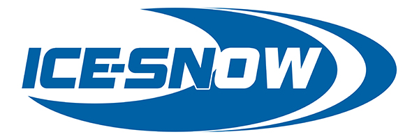 Logo Ice-snow