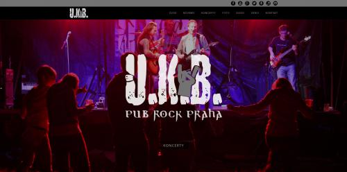 web-02-ukb_rock