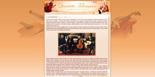 web-04-quartetto_telemann