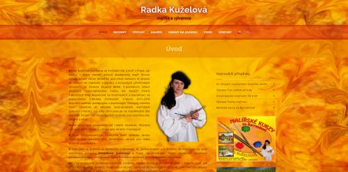 web-06-radka_kuzelova