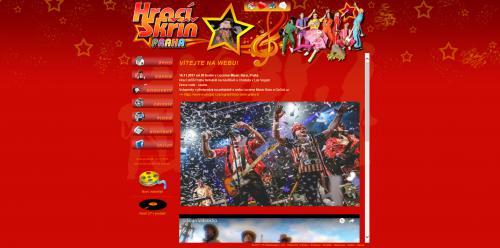 web-08-hraci_skrin_praha