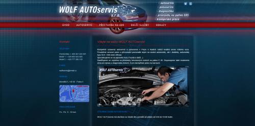 web-09-wolf_autoservis
