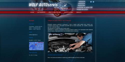 web-09-wolf_autoservis