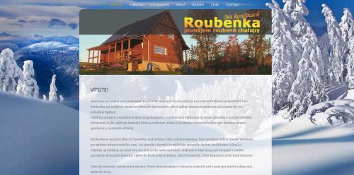 web-10-roubenka_na_koncinach