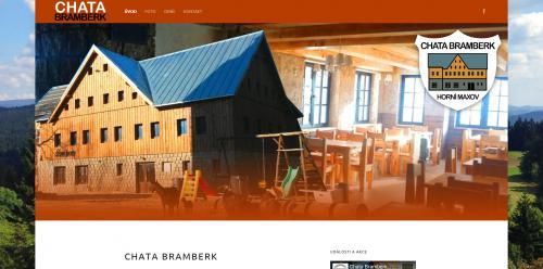 web-11-chata_bramberk