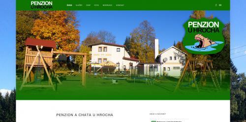 web-12-penzion_u_hrocha