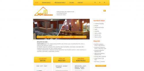 web-23-mm_rekonstrukce