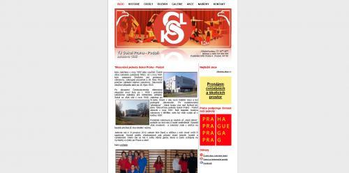 web-27-sokol_podoli