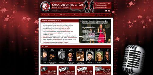 web-28-moderni zpev