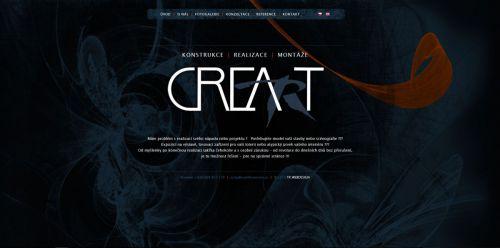 web-29-creart