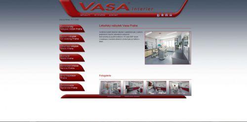 web-31-vasa interier