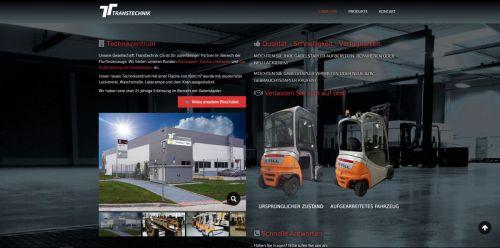 web-33-transtechnik de